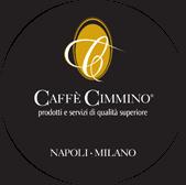 1403853609_logo_cimmino