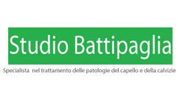 portofolio_studiobattipaglia