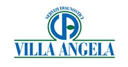 portofolio_villaangela